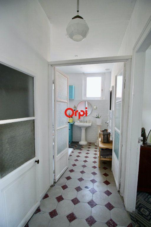 Appartement à vendre 4 90m2 à Sète vignette-8