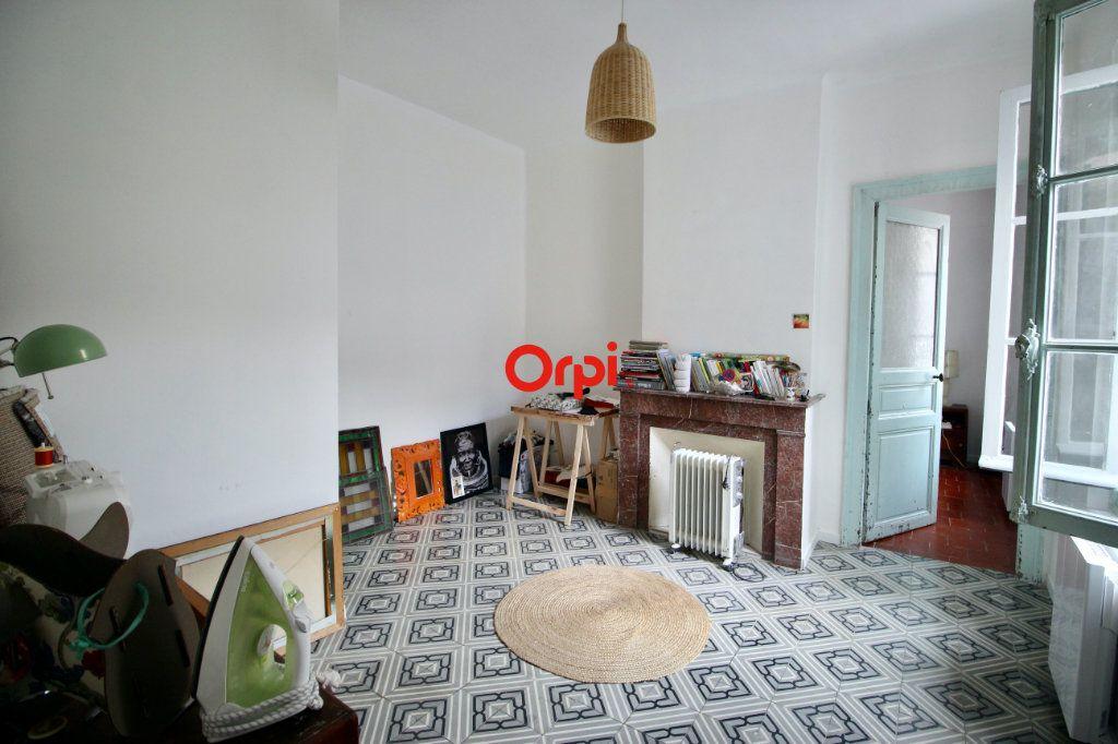 Appartement à vendre 4 90m2 à Sète vignette-12
