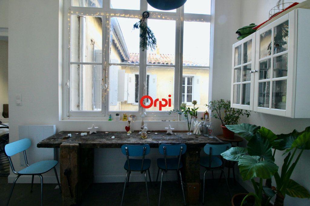 Appartement à vendre 4 90m2 à Sète vignette-14