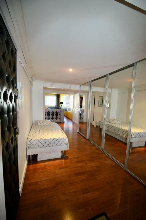 Appartement à vendre 2 50m2 à Sète vignette-10