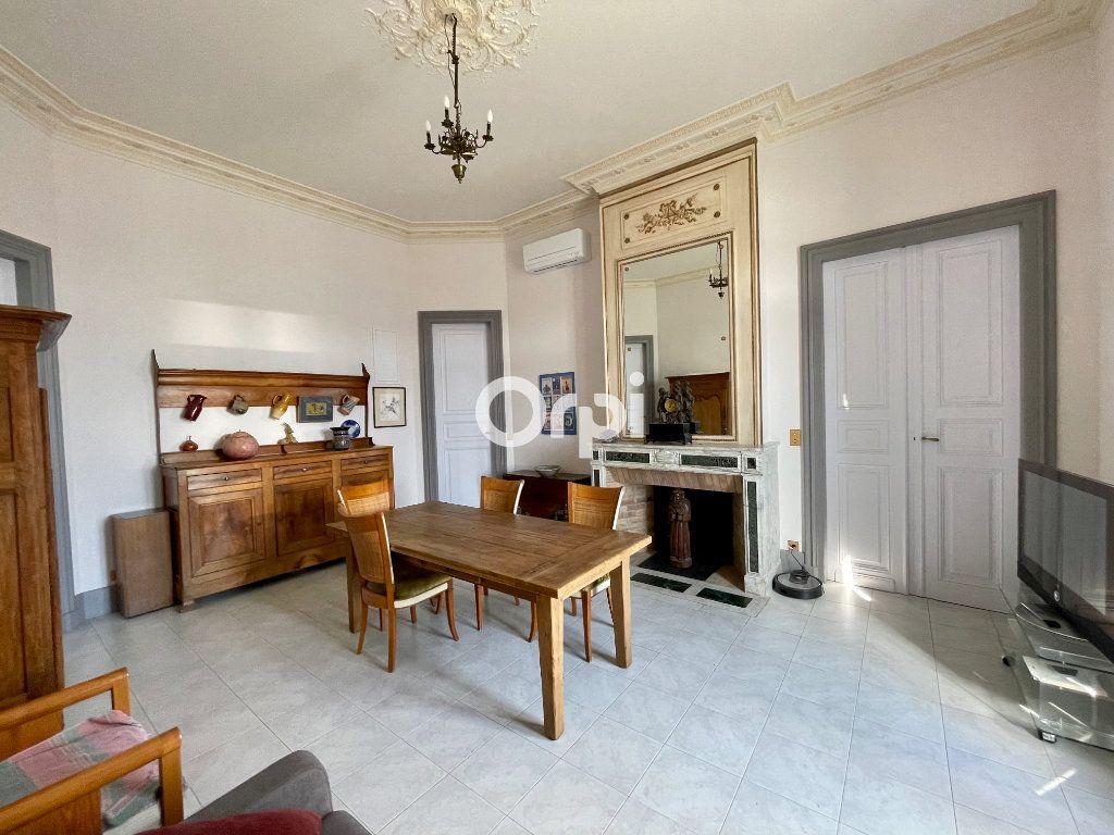 Appartement à vendre 2 55m2 à Sète vignette-3