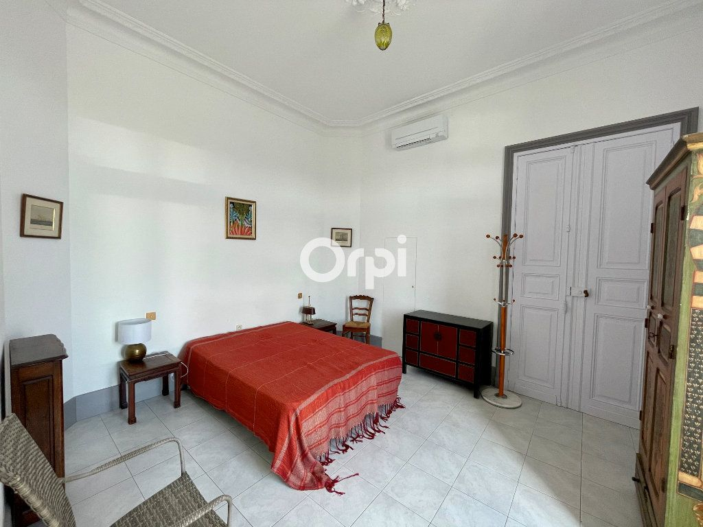 Appartement à vendre 2 55m2 à Sète vignette-4