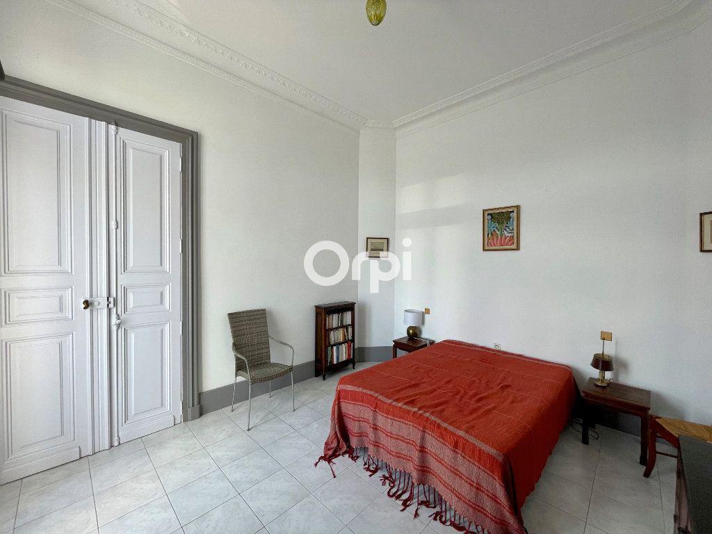 Appartement à vendre 2 55m2 à Sète vignette-9