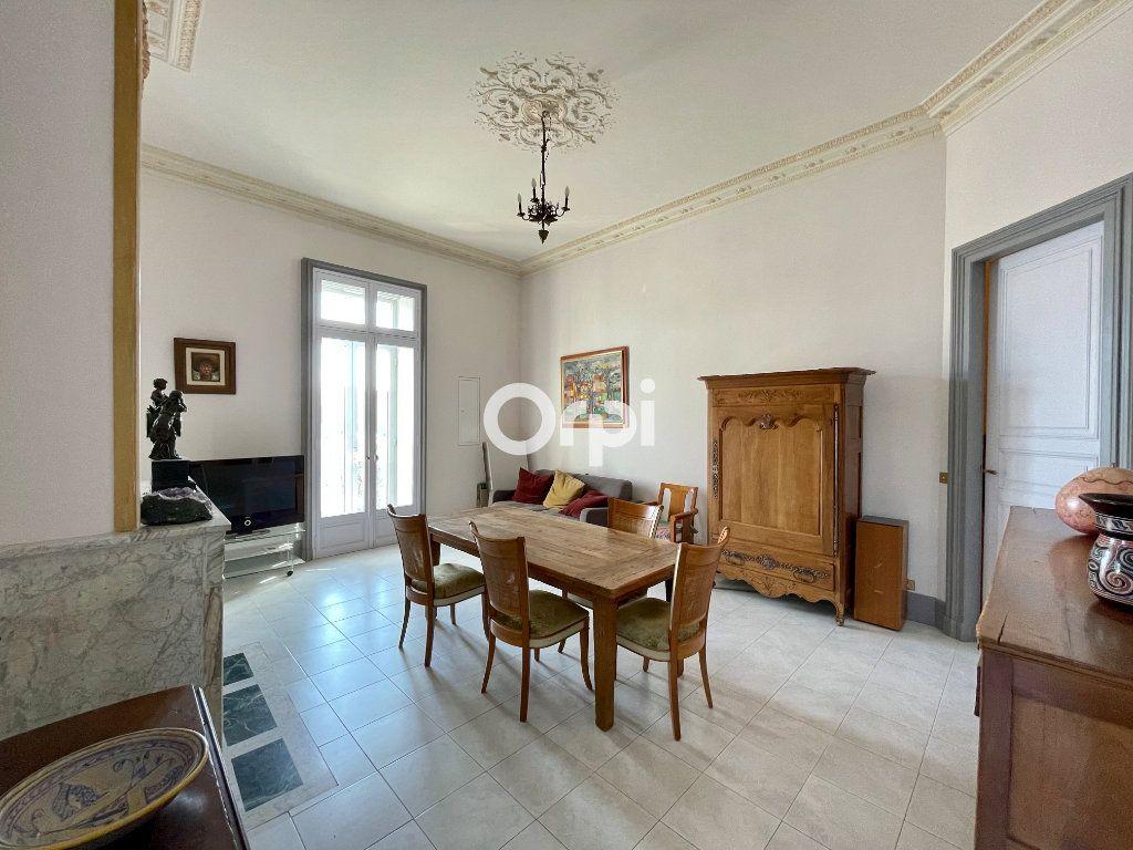 Appartement à vendre 2 55m2 à Sète vignette-10