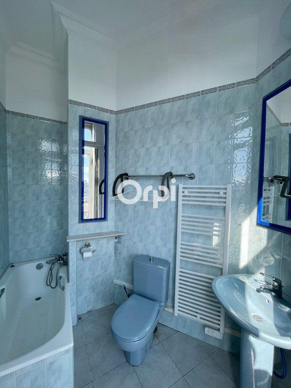 Appartement à vendre 2 55m2 à Sète vignette-13