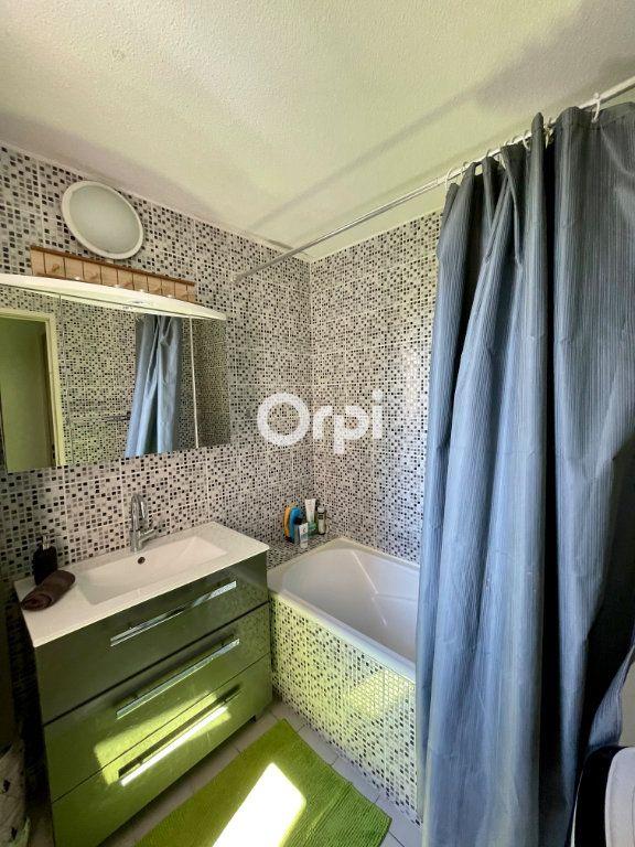 Appartement à vendre 2 31m2 à Sète vignette-8