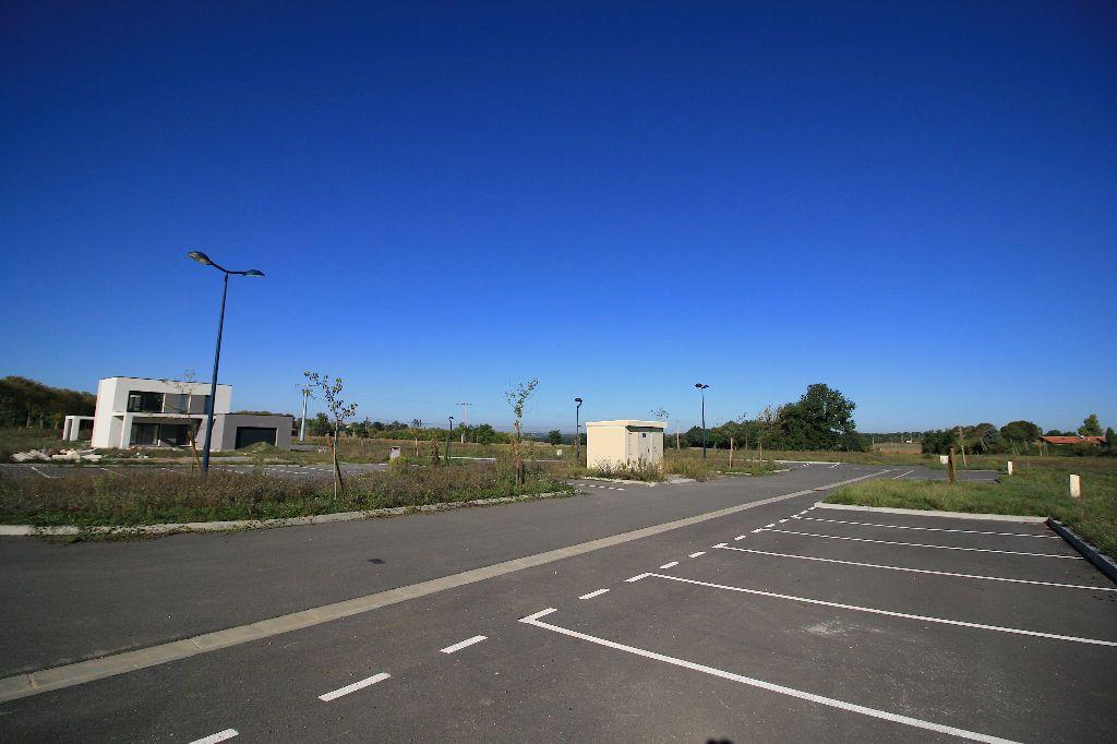 Terrain à vendre 0 2615m2 à Lavalette vignette-3