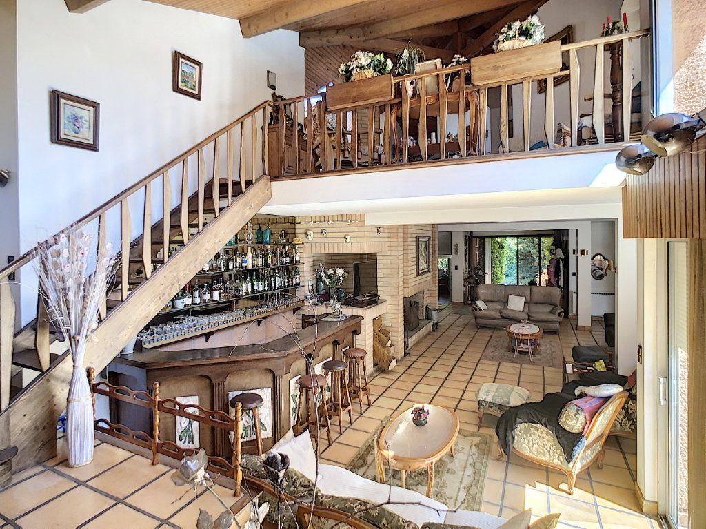 Maison à vendre 10 330m2 à Ramonville-Saint-Agne vignette-2
