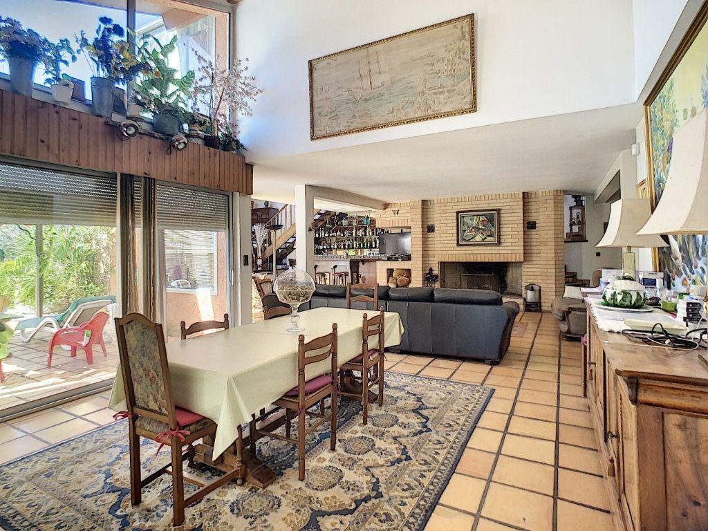 Maison à vendre 10 330m2 à Ramonville-Saint-Agne vignette-3