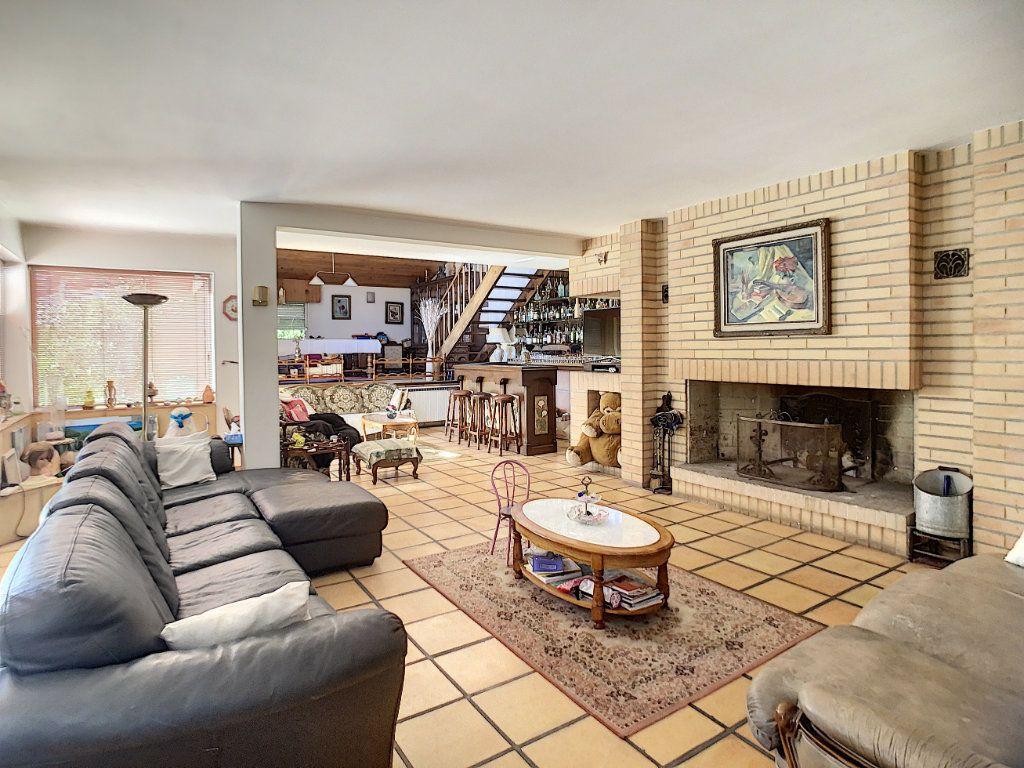Maison à vendre 10 330m2 à Ramonville-Saint-Agne vignette-4