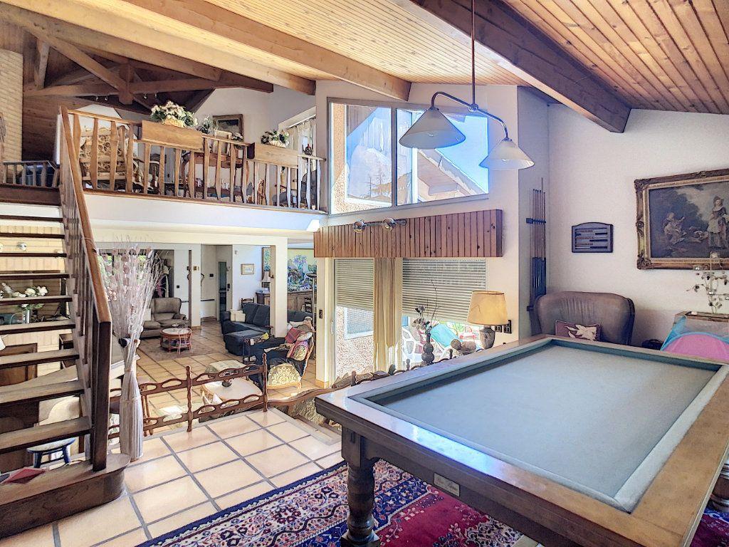 Maison à vendre 10 330m2 à Ramonville-Saint-Agne vignette-5