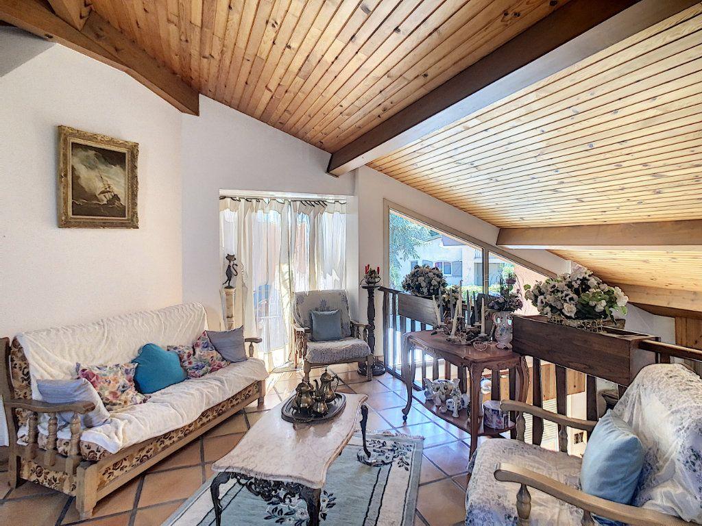 Maison à vendre 10 330m2 à Ramonville-Saint-Agne vignette-6