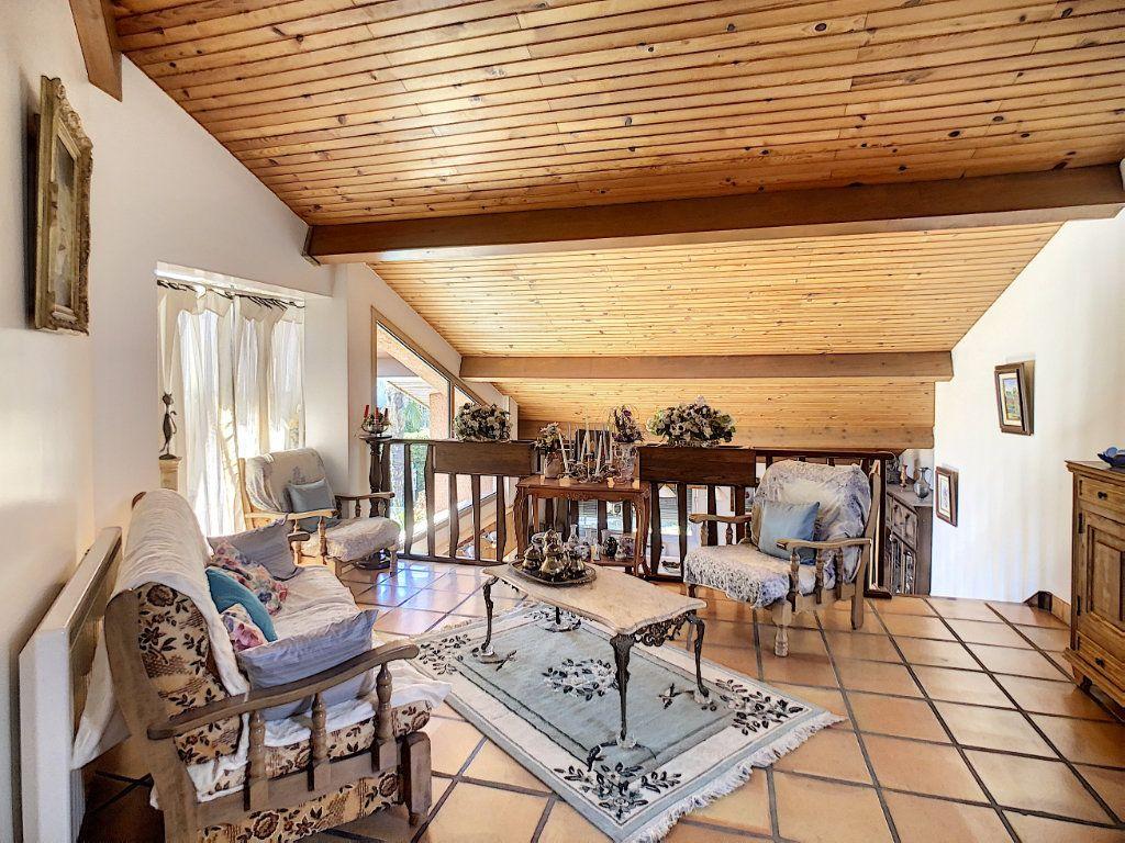 Maison à vendre 10 330m2 à Ramonville-Saint-Agne vignette-7