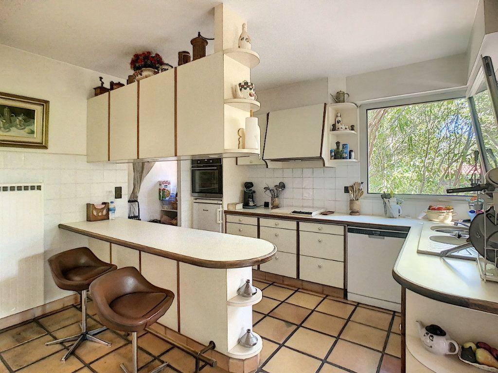 Maison à vendre 10 330m2 à Ramonville-Saint-Agne vignette-8