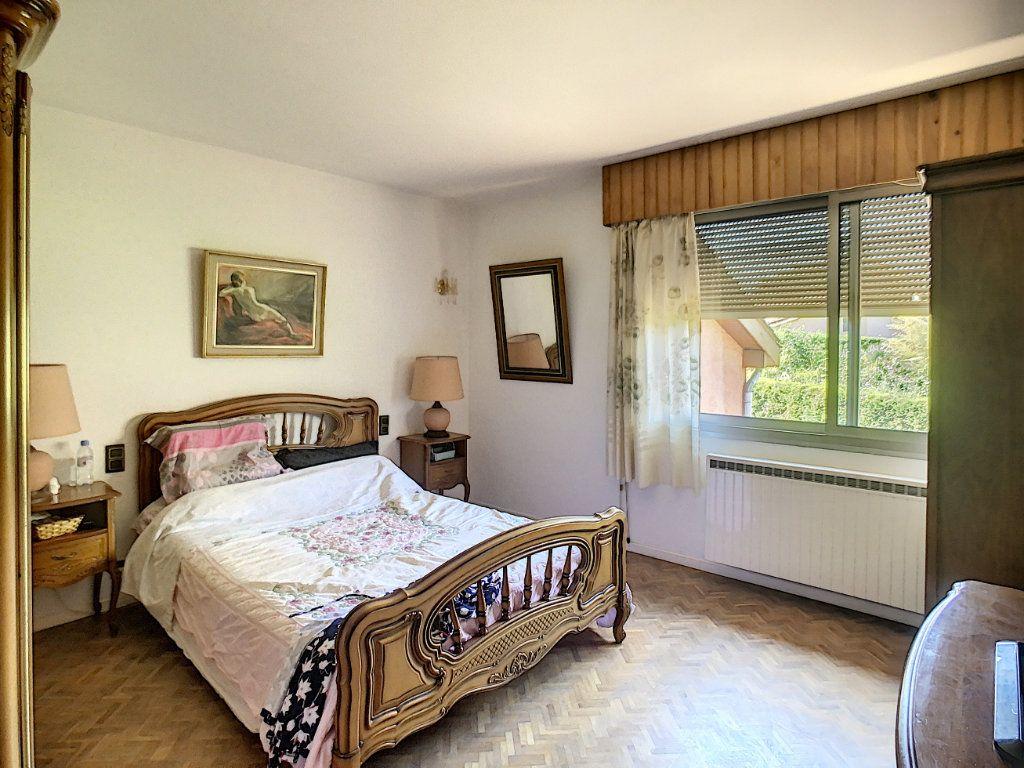Maison à vendre 10 330m2 à Ramonville-Saint-Agne vignette-10