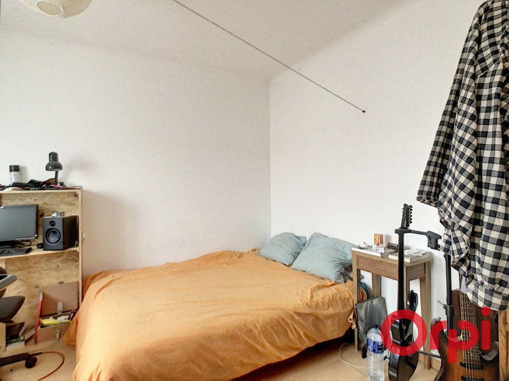 Maison à vendre 5 95m2 à Toulouse vignette-5