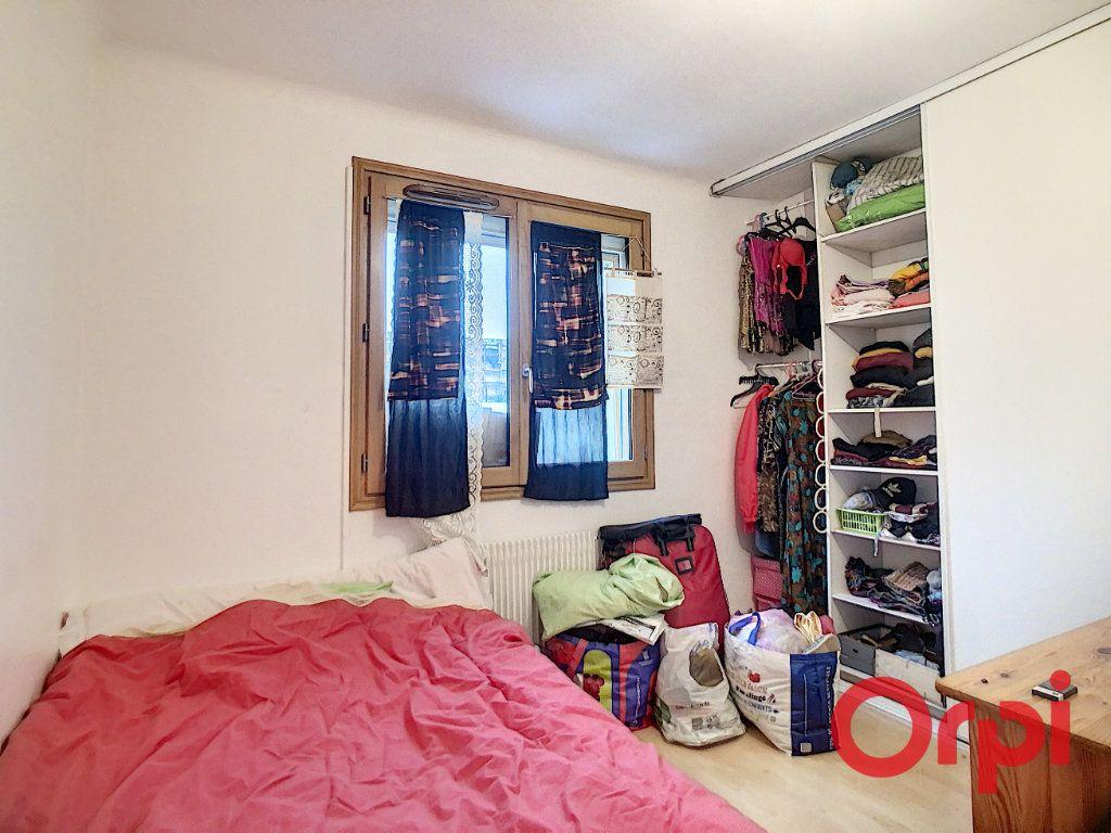 Maison à vendre 5 95m2 à Toulouse vignette-6