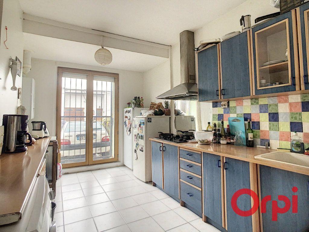 Maison à vendre 5 95m2 à Toulouse vignette-8