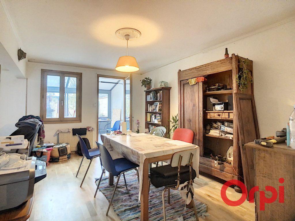 Maison à vendre 5 95m2 à Toulouse vignette-9