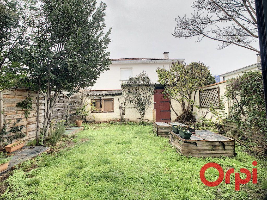 Maison à vendre 5 95m2 à Toulouse vignette-10