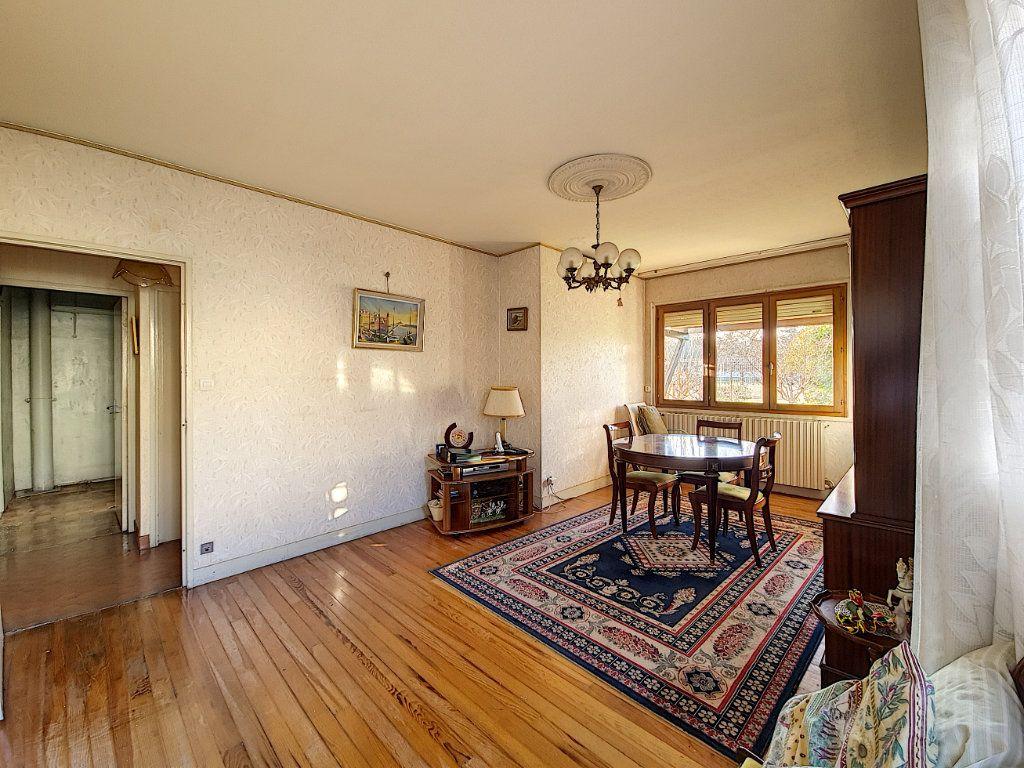 Maison à vendre 3 67m2 à Toulouse vignette-3