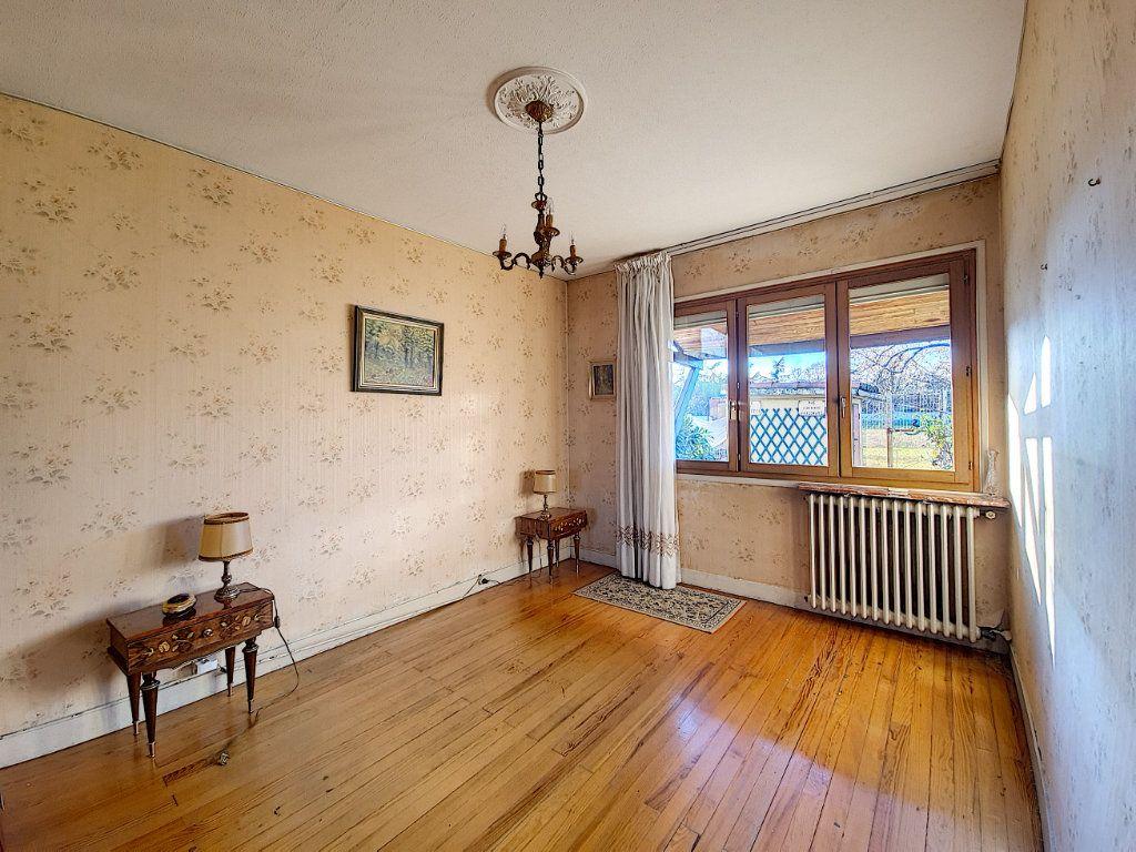 Maison à vendre 3 67m2 à Toulouse vignette-4