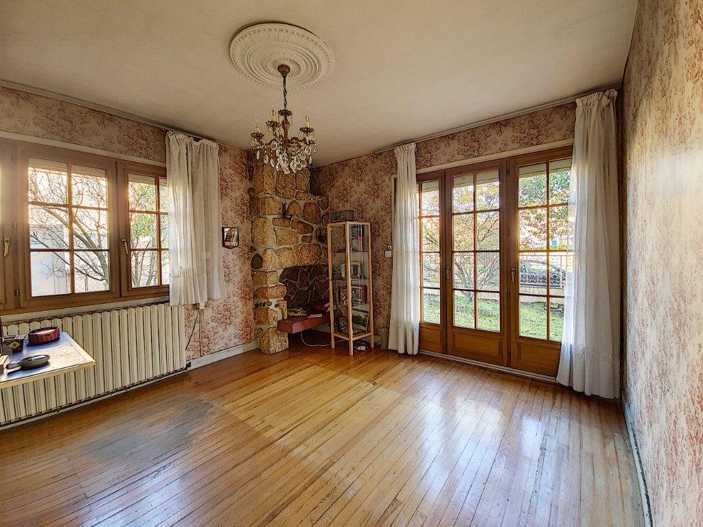 Maison à vendre 3 67m2 à Toulouse vignette-7