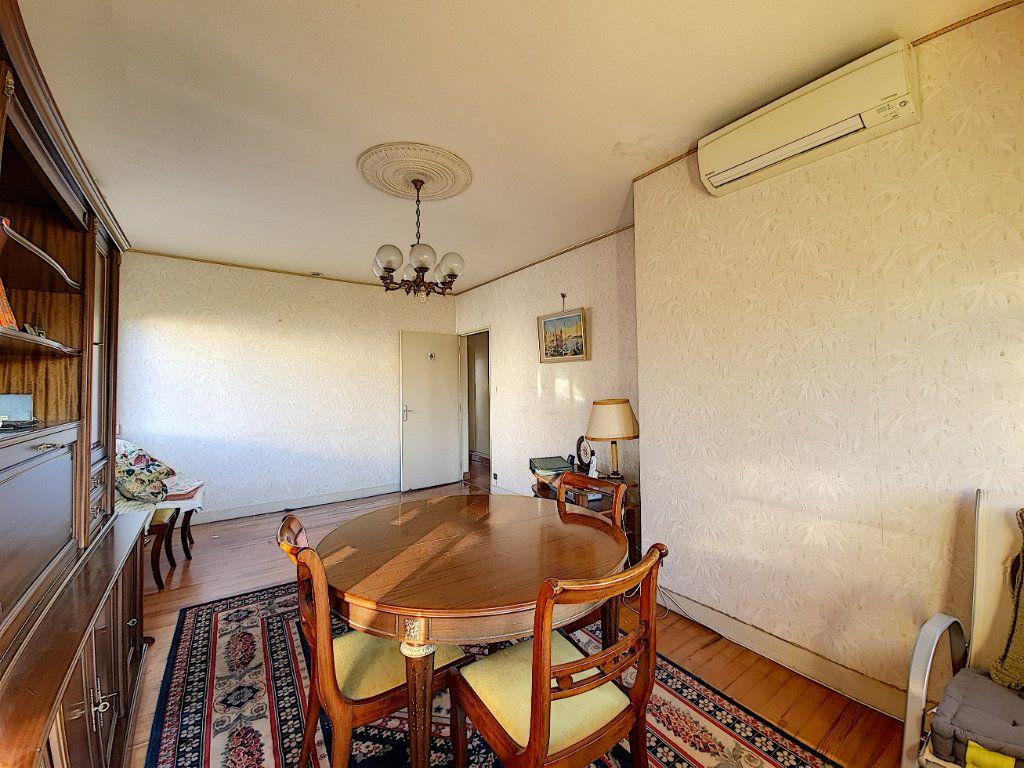 Maison à vendre 3 67m2 à Toulouse vignette-8