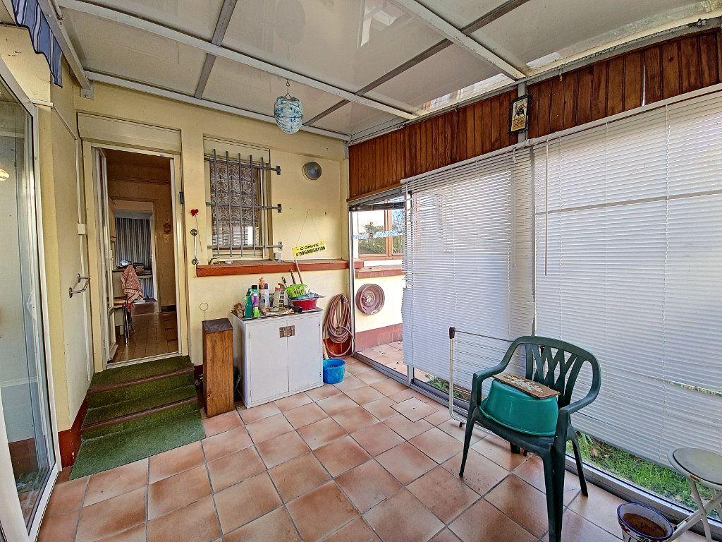 Maison à vendre 3 67m2 à Toulouse vignette-10
