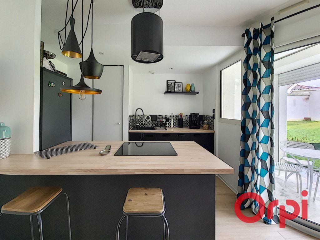 Appartement à vendre 2 42.31m2 à Saint-Jean vignette-2