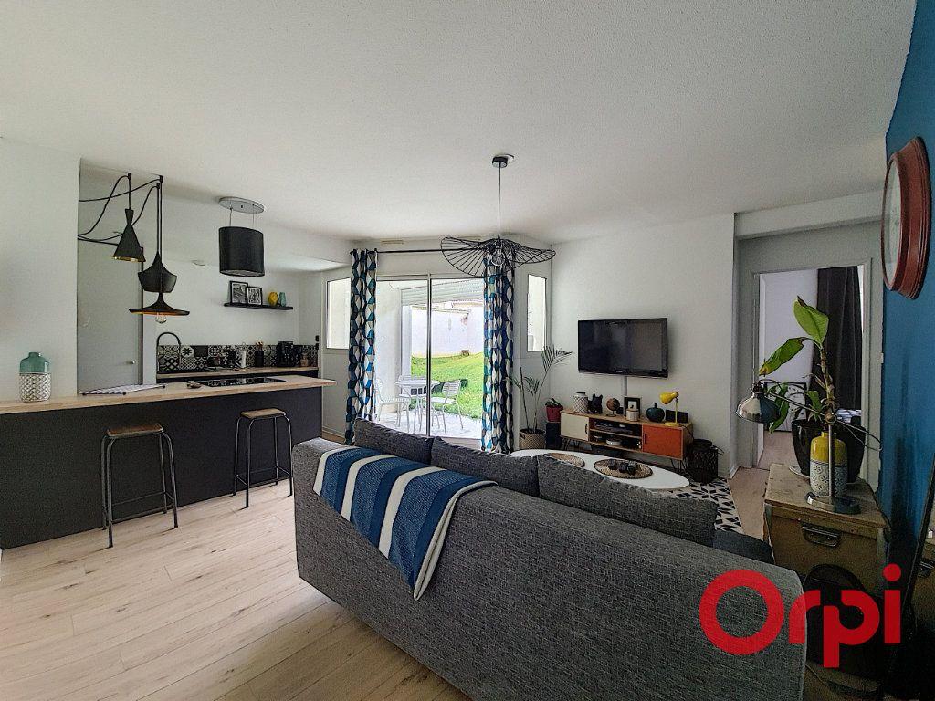 Appartement à vendre 2 42.31m2 à Saint-Jean vignette-3