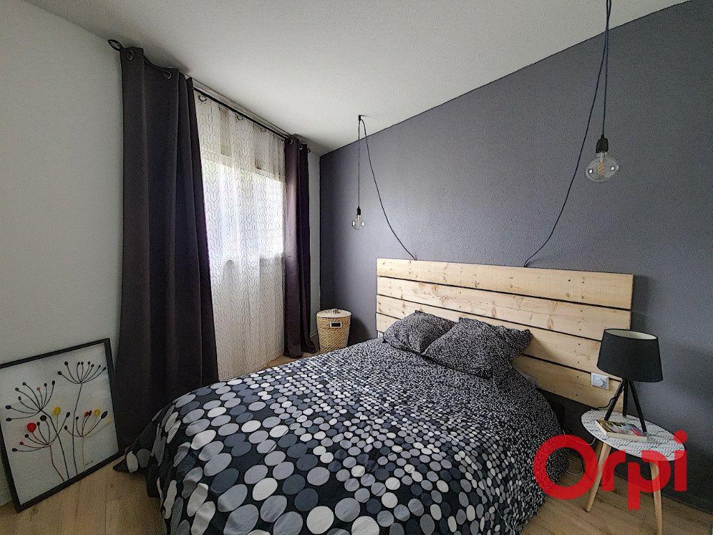 Appartement à vendre 2 42.31m2 à Saint-Jean vignette-4