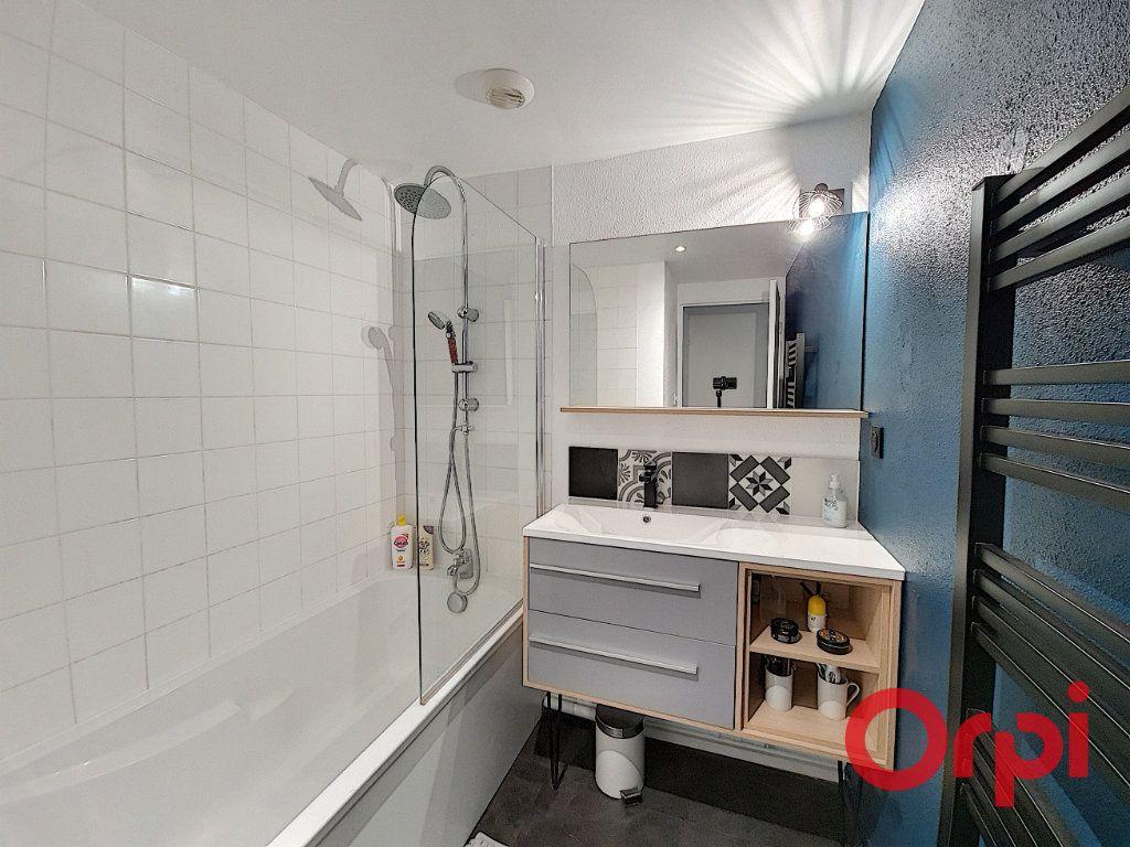 Appartement à vendre 2 42.31m2 à Saint-Jean vignette-5