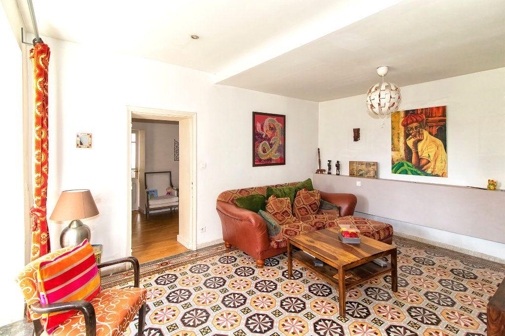 Maison à vendre 7 192m2 à Toulouse vignette-3