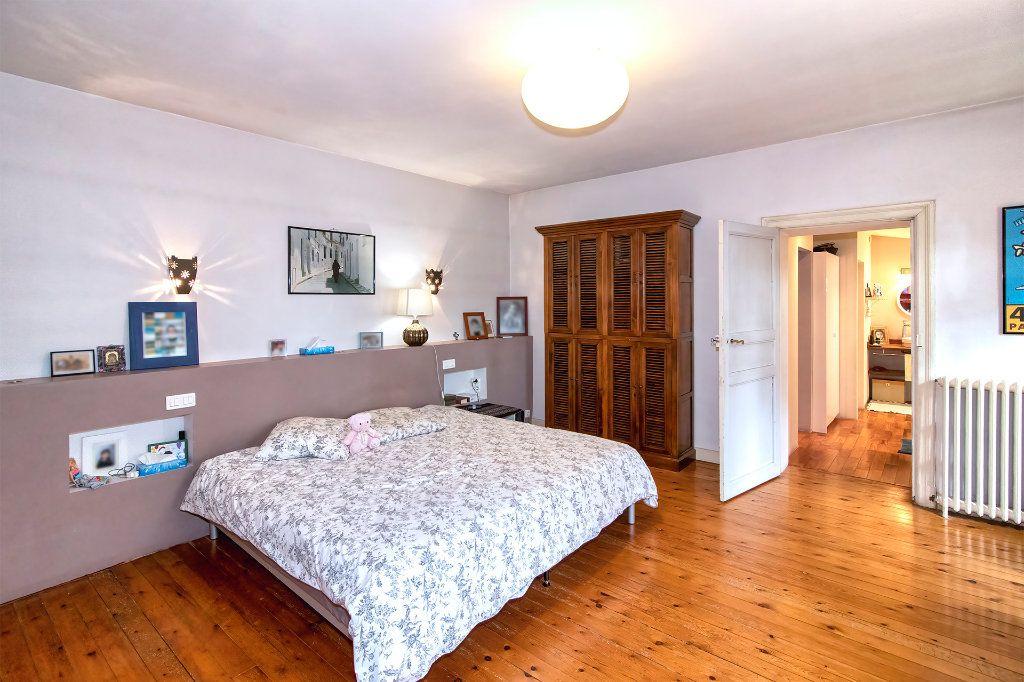 Maison à vendre 7 192m2 à Toulouse vignette-4