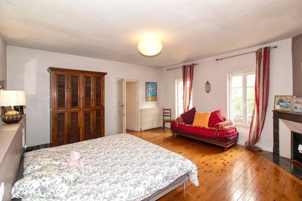 Maison à vendre 7 192m2 à Toulouse vignette-5