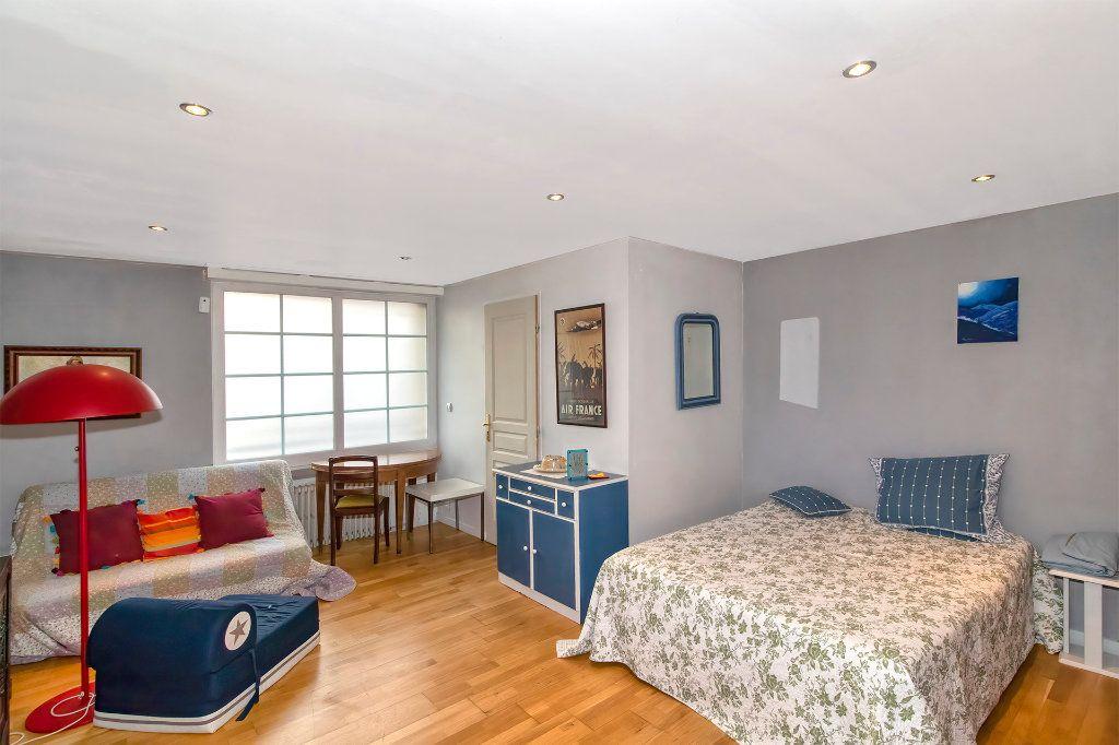 Maison à vendre 7 192m2 à Toulouse vignette-7