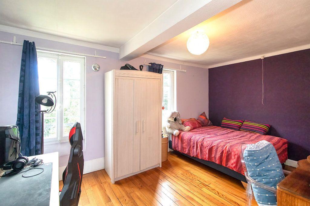 Maison à vendre 7 192m2 à Toulouse vignette-8