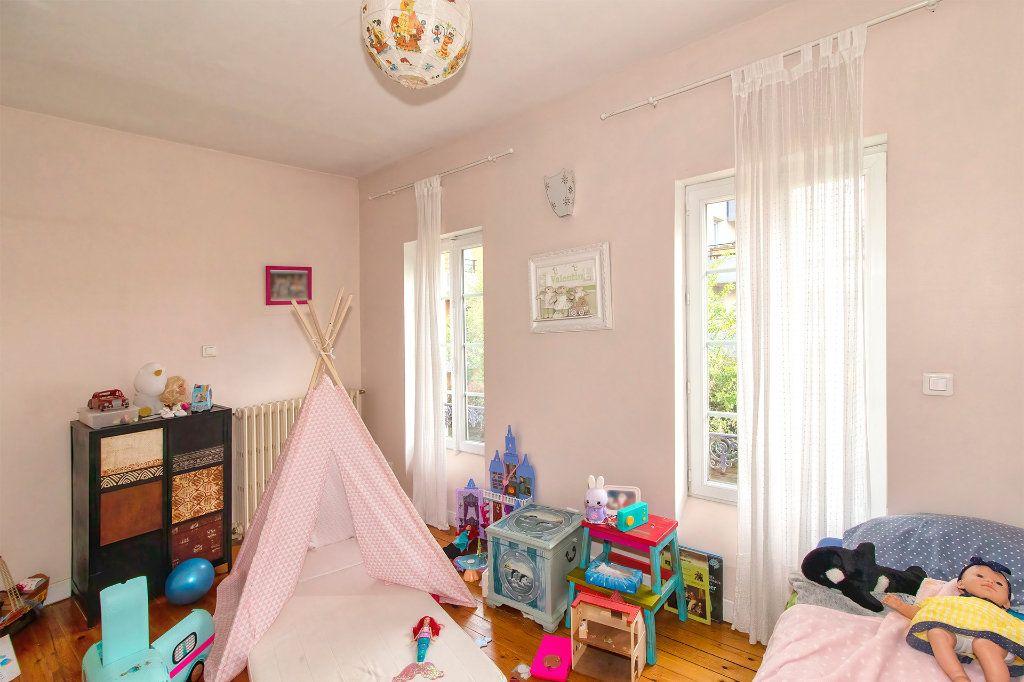 Maison à vendre 7 192m2 à Toulouse vignette-9
