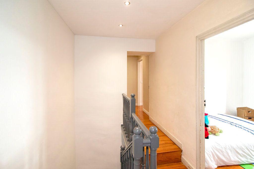 Maison à vendre 7 192m2 à Toulouse vignette-11