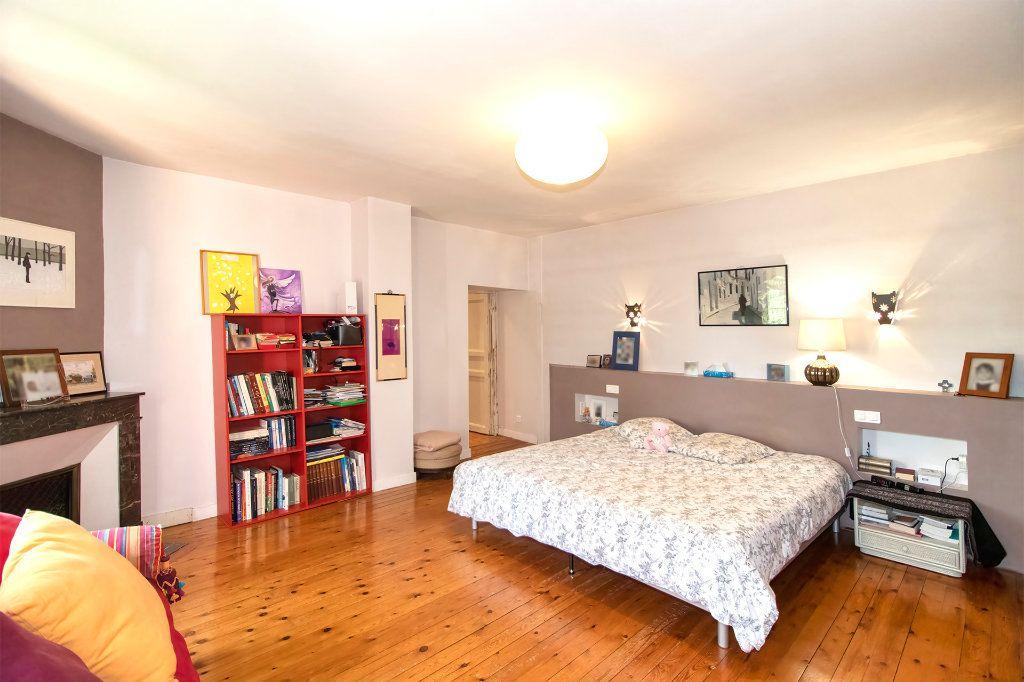 Maison à vendre 7 192m2 à Toulouse vignette-12