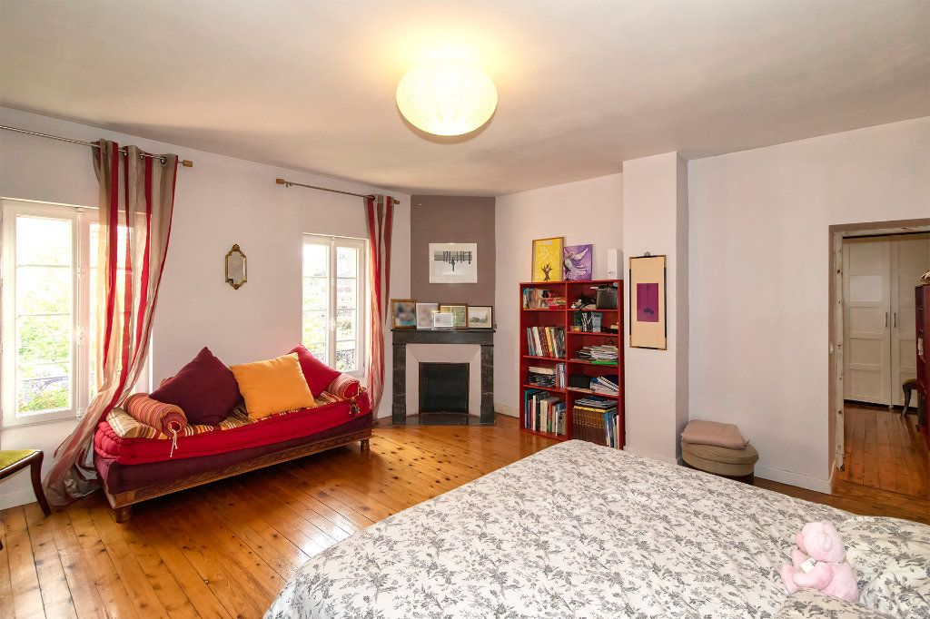 Maison à vendre 7 192m2 à Toulouse vignette-13