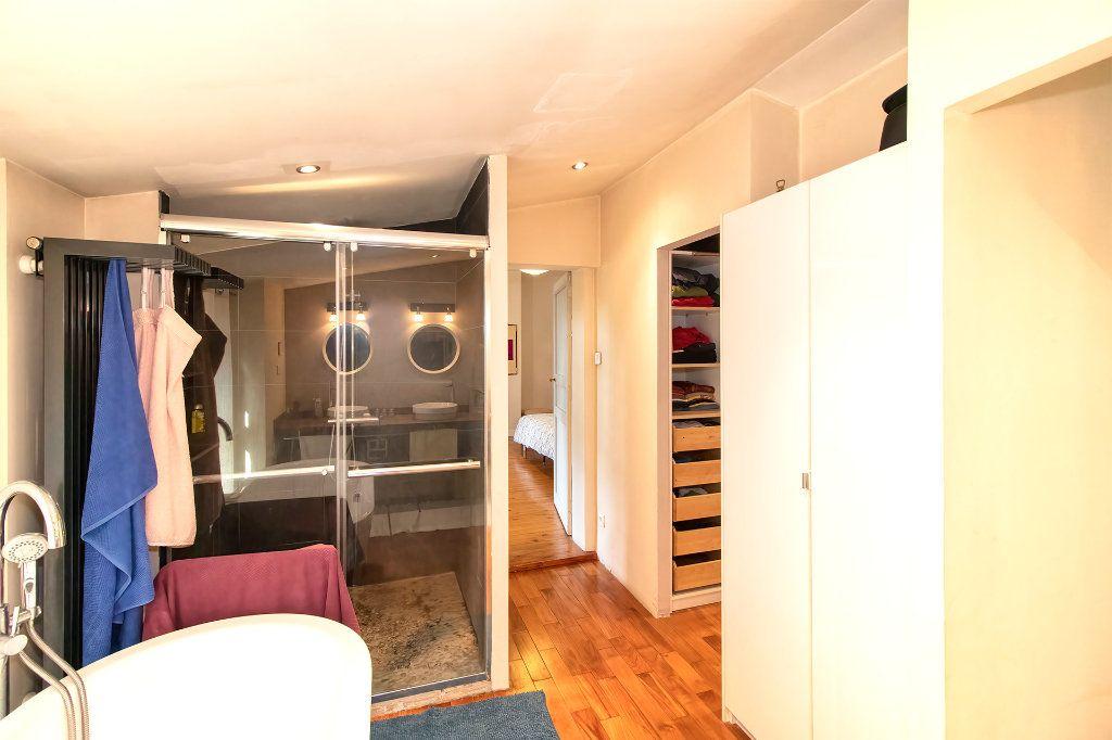 Maison à vendre 7 192m2 à Toulouse vignette-15