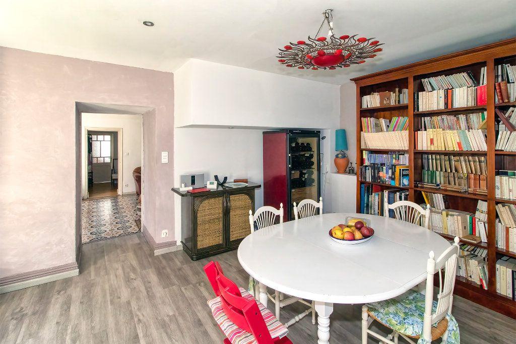 Maison à vendre 7 192m2 à Toulouse vignette-16