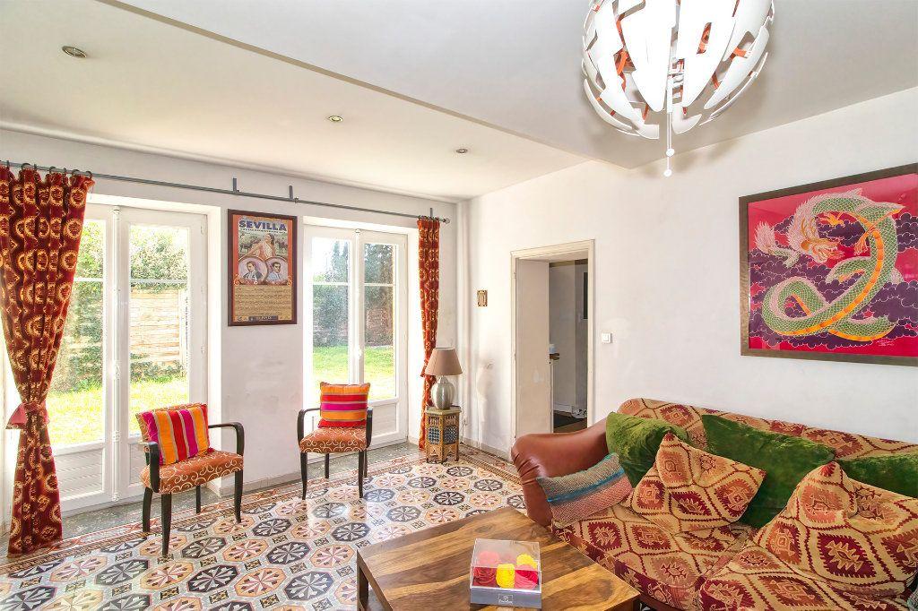Maison à vendre 7 192m2 à Toulouse vignette-17