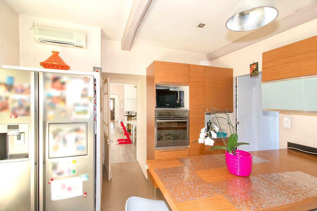 Maison à vendre 7 192m2 à Toulouse vignette-18