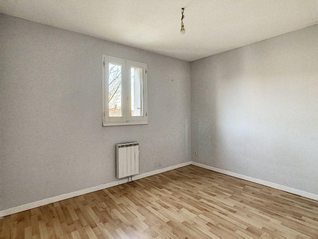 Appartement à vendre 2 48.15m2 à Toulouse vignette-5