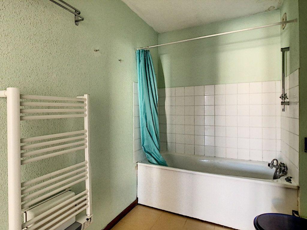 Appartement à vendre 2 48.15m2 à Toulouse vignette-6