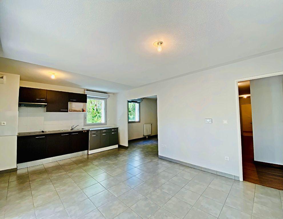 Appartement à vendre 3 80m2 à Balma vignette-3