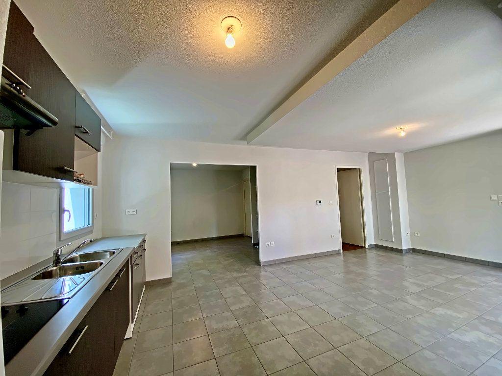 Appartement à vendre 3 80m2 à Balma vignette-4